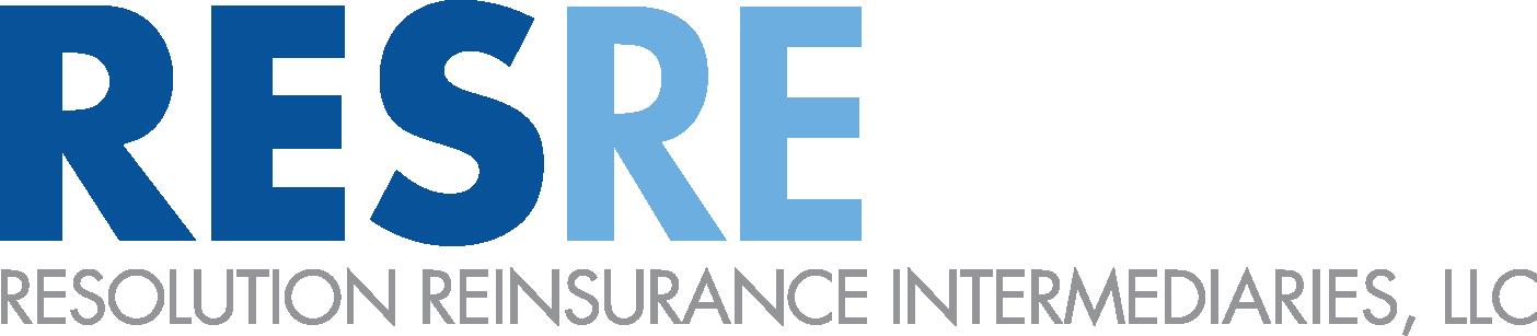 ResRe Logo